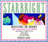 Starbright--Meditations for Children