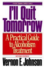 ill-quit-tomorrow