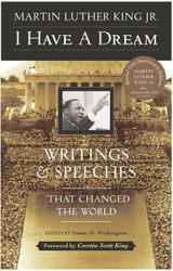 I Have a Dream - Special Anniversary Edition