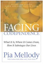 facing-codependence