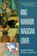 king-warrior-magician-lover