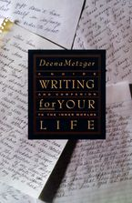 writing-for-your-life