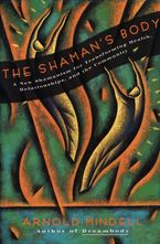 the-shamans-body