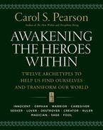 awakening-the-heroes-within