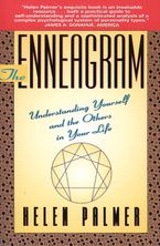 The Enneagram Paperback  by Helen Palmer