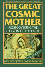 the-great-cosmic-mother