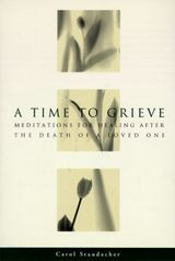 A Time to Grieve