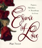 Essence of Love