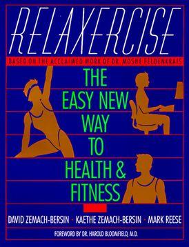Relaxercise