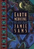 earth-medicine