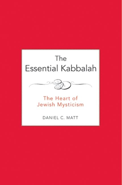 an outline of kabbalah a jewish mysticism Outline of judaism edit jewish thought, mysticism and ethics edit the sefirot in jewish kabbalah error: image is invalid or non-existent.
