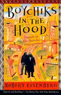 boychiks-in-the-hood