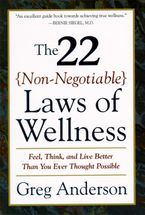 the-22-non-negotiable-laws-of-wellness