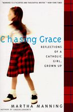 chasing-grace