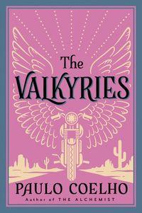 the-valkyries