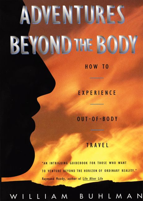 out of body experience research paper