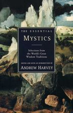 The Essential Mystics