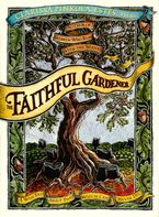 the-faithful-gardener