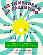 the-enneagram-of-parenting