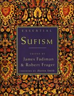 essential-sufism
