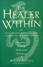 the-healer-within