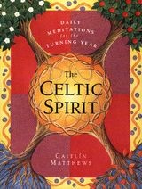 The Celtic Spirit