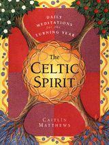 The Celtic Spirit