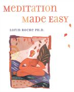 meditation-made-easy