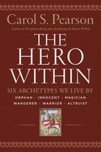 hero-within-rev-and-expanded-ed