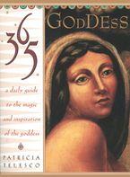 365-goddess
