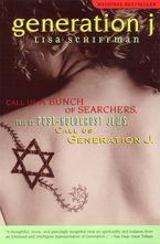 Generation J
