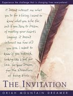 The Invitation Hardcover  by Oriah