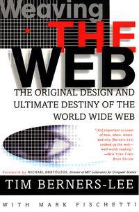 weaving-the-web