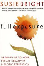 full-exposure