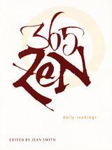 365 Zen