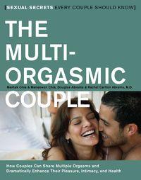 the-multi-orgasmic-couple