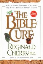 the-bible-cure