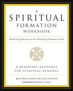 a-spiritual-formation-workbook-revised-edition