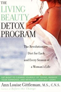 living-beauty-detox-program