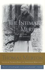 the-intimate-merton