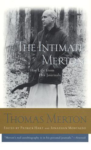 The Intimate Merton