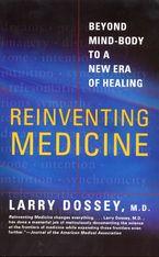 reinventing-medicine