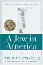 a-jew-in-america