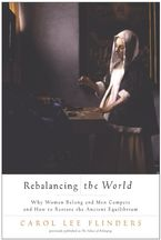 rebalancing-the-world