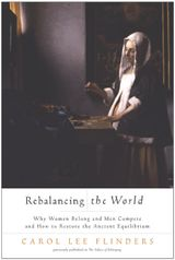 Rebalancing the World