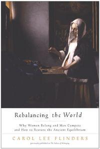 rebalancing-the-world