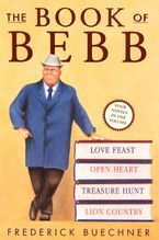 the-book-of-bebb
