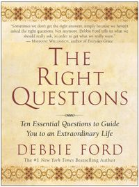 the-right-questions