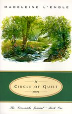 circle-of-quiet-a