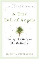 A Tree Full of Angels